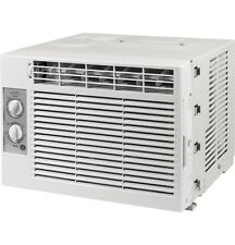 Ac Unit Ge small window air conditioner cooling apartment room General Electric
