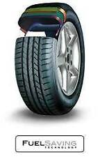 Goodyear Summer Tyres Fitting Included