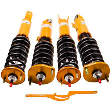 Advance Coilovers Coils Lowering Spring Set Kit for Nissan 300ZX CAC 1991-1995
