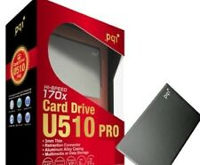PQI - Card Drive U510 Pro 2GB USB 2.0 - NEW NUOVO