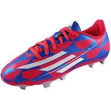best cheap 028b0 9c776 Scarpe da calcio adidas  eBay