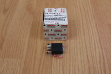 New 2003 DUCATI MULTISTRADA 1000 DS 1000DS Relay Assembly