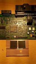 Automotive MCU procesador MC9S12DG256C MASK 2K79X