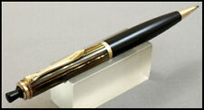 EXCELLENT THICK VINTAGE PELIKAN 450 PENCIL TORTOISE - EARLY PRODUCTION