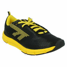 Casual Trainers Synthetic Shoes for Boys