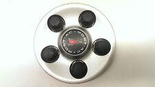 2001-2005 pontiac grand am K embellecedores emblema llantas tapa 9593499