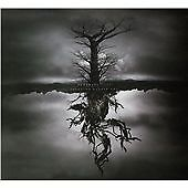 The Mirror Reversed - Part 1, Funerary Call, Audio CD, New, FREE & Fast Delivery