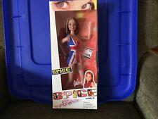 Spice Girls Ginger Spice