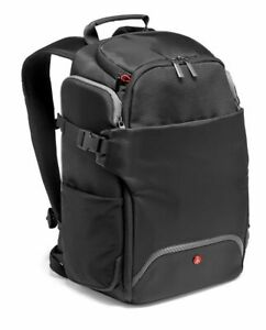 MANFROTTO Advanced DLSR Camera Laptop Backpack w/ Rear Access (MB MA-BP-R) $159