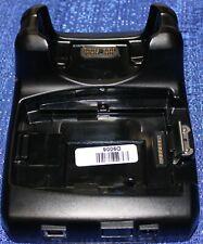 Honeywell 7800-HB Barcode Scanner Cradle