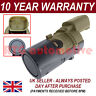 FOR LAND ROVER DISCOVERY RANGE ROVER L322 PDC PARKING SENSOR 3 PIN 1PS0208S