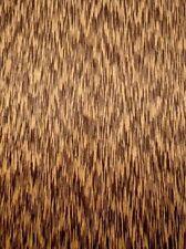 Palmen Furnier SaRaiFo Palmenholz Palmira 250x37/38cm 1Blatt
