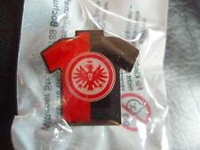 ! NEU !  1  Pin Anstecknadel Eintracht Frankfurt  OVP Aral