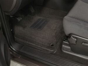 Lund Front Catch-All Floor Mat 2-Piece For 97-04 Ford F-150 #602143