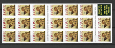 1995 MNH USA self adhesive Michel nr 2544