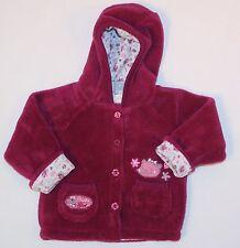 Topolino Baby-Jacken, - Mäntel & -Schneeanzüge für Mädchen aus Baumwollmischung