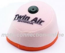 HONDA  CRF450X CRF250X CRF ENDURO  05-16 TWIN AIR FILTER 150209