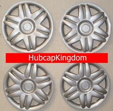 """NEW 2000 2001 TOYOTA CAMRY 15"""" Hubcap Wheelcover AM Set of 4"""