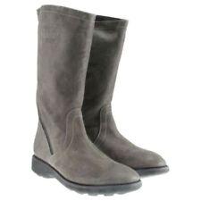 BIKKEMBERGS Stivali e Stivaletti Donna BKE107541 Leather Black Salida Proveedor Más Grande FO5aS1FMau