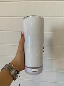 Cup Bluetooth Speaker 18 oz. Tumbler Stainless Steel Vaso bocina