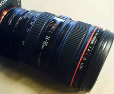 Canon EF 24-105mm f/4 L IS Macro USM for EOS Near Perfect