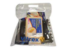 Vitrex Tile Installation Grouting Kit Tiling Tools Float Sponge Adhesive Trowel