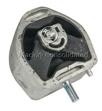 Mackay Engine Mount Bush A5971