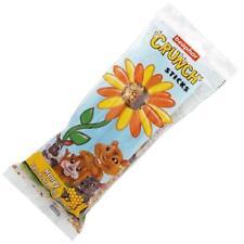 Beaphar Small Animal Crunch Sticks Honey & Vitamins 2pk X 6