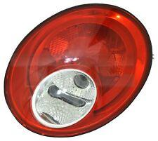 Rücklicht rechts für VW New Beetle 1C 9C 1Y 05-10 Heckleuchte Rückleuchte