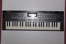 CASIO CZ-101 Synthesizer Keyboard (Please Read)