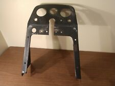 Vintage John Deere Snowmobile Steering Support AM53973