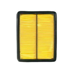 17220-R70-000 Plastic Frame Air Filter Fit For Honda Acura RLX / TL 3.5L