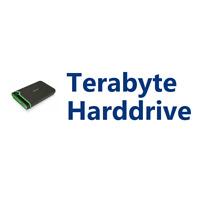 TerabyteHarddrive.com  - Premium Domain Name For Sale, Dynadot