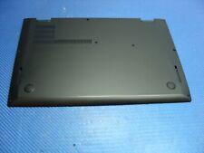 New Screw Cap for Lenovo ThinkPad X1 Carbon 4th Gen LCD Trim Bezel Strip Cover