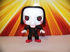 BILLY FROM SAW #52 FUNKO POP LOOSE FIGURE VAULTED OOP RARE HORROR Figure Jigsaw