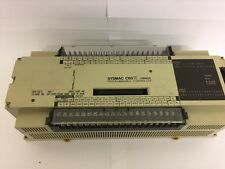 Sysmac C60K Omron