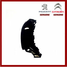 Genuine Peugeot 107 & Citroen C1 Front Bumper to Wing Support Bracket O/S 741688