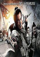 Saving General Yang DVD Neuf DVD (8293398)