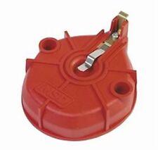 Distributor Rotor MSD 84101