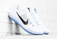 "Men's Nike Kobe XI ""Fundamental"" Low Basketball Shoes   Size 17.5"