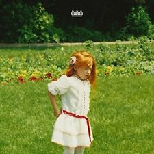 Rejjie Snow - Dear Annie [New CD] UK - Import