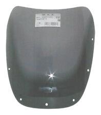 CUPOLINO MRA Standard trasparente KAWASAKI GPZ 550 84/85
