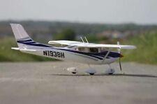RC Flugzeug Sky Trainer PNP 4 Kanal SW 96 cm