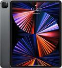 128GB Apple iPad Pro 2021 M1 12.9inch janjanman120