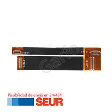 """Cable Flex Tester Lcd Digitalizador de Pantalla Tactil para Iphone 6s 4.7"""""""
