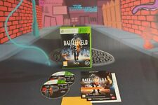 BATTLEFIELD 3 XBOX 360 TRANSPORT MULTIPLE