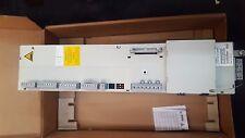 Siemens #1P6SN1145-1AA01-0AA1