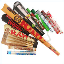 The Party Pre Rolled Cones Sampler Pack - Great Value