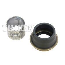Timken 5207 Rr Output Shaft Seal