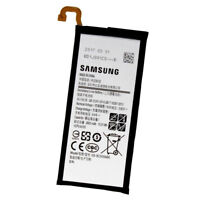 Original Samsung EB-BC500ABE 2600mAh Battery for Samsung Galaxy C5 C500